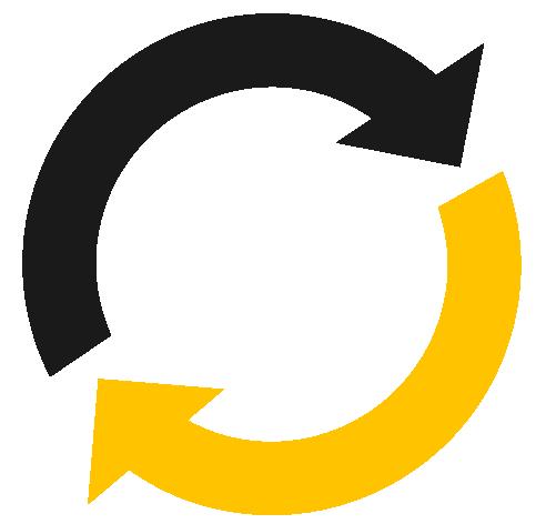 Conversion Guru_logos-02