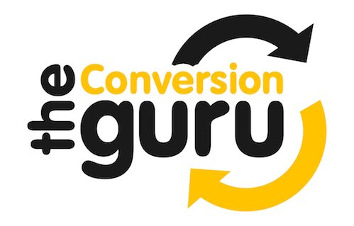 the conversion guru