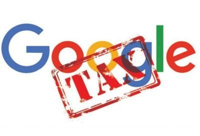 google vat charges foor south africa